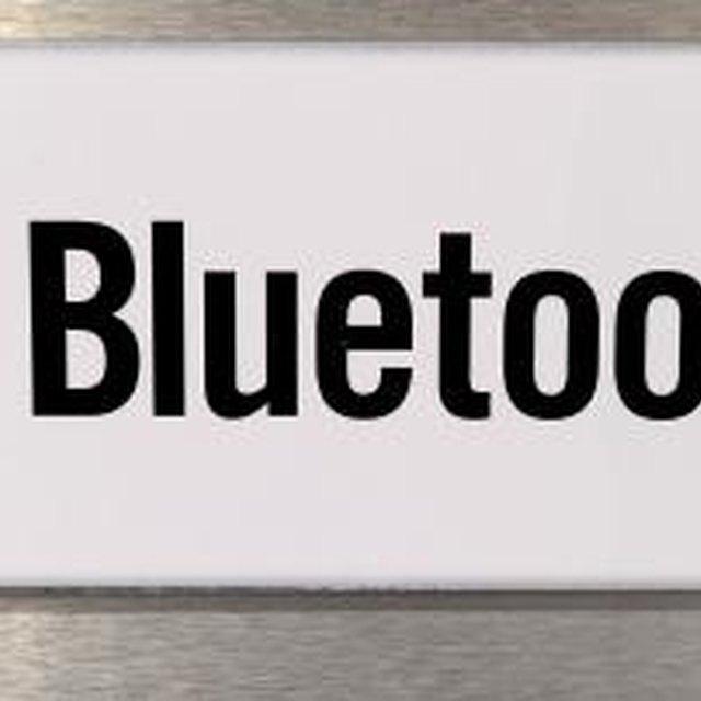 How to Improve Bluetooth Range
