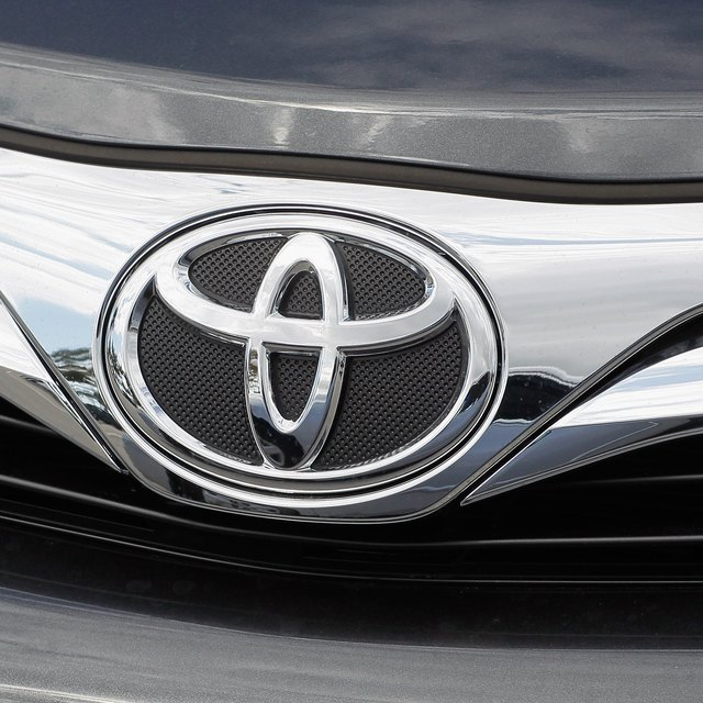 How to Understand the Toyota 5S Program