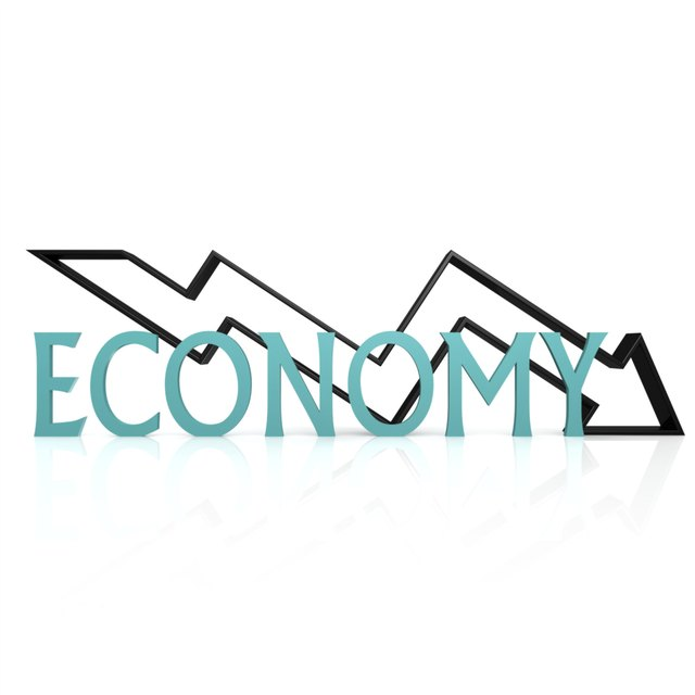 What Are Cyclical Economic Indicators?