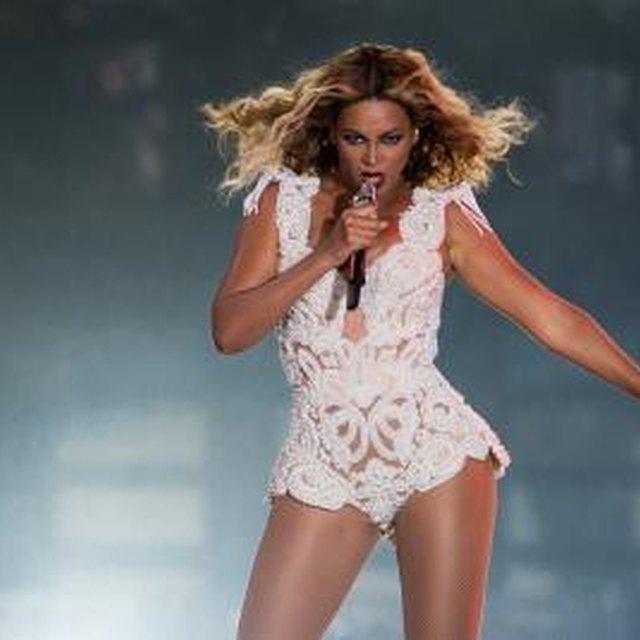 How to Do a Beyonce Jumbo Braid