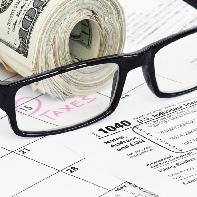How to Check Your South Carolina State Tax Refund