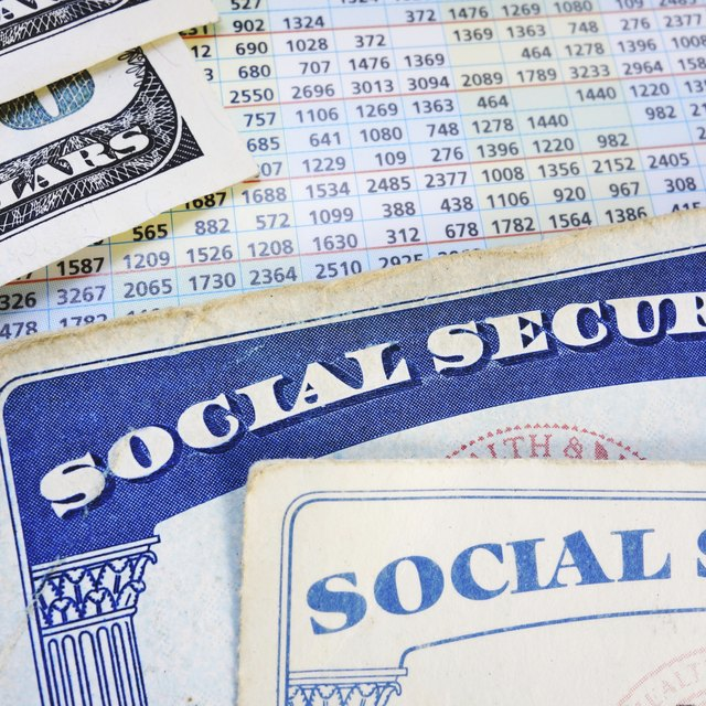 How to Find How Much My Social Security Will Be