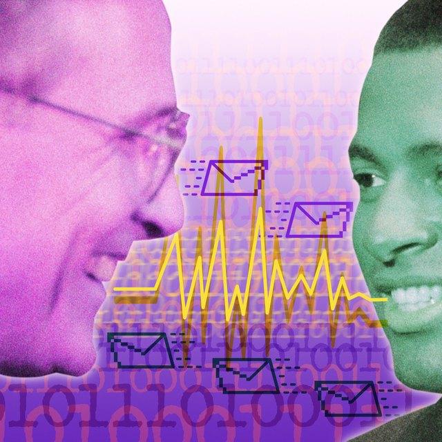 The Impact of Technology on Organizational Communication