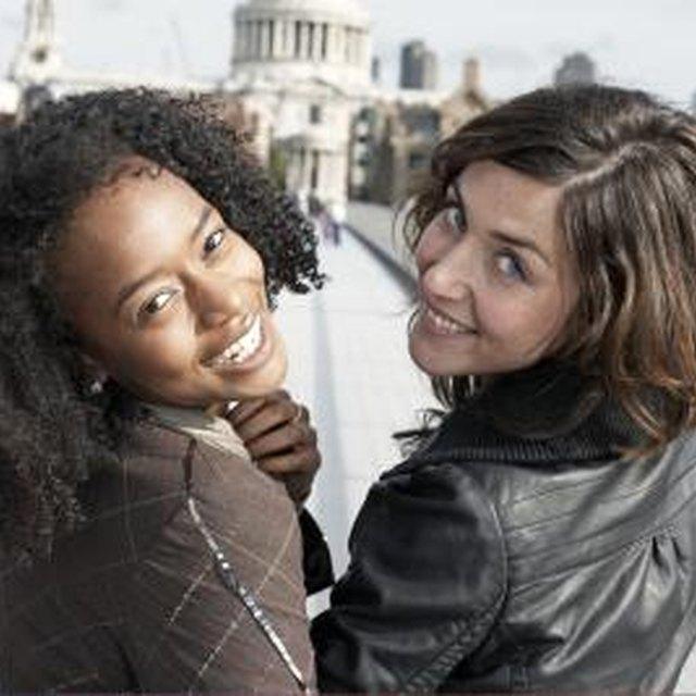 How do I Find Honest & Sincere Friendships?