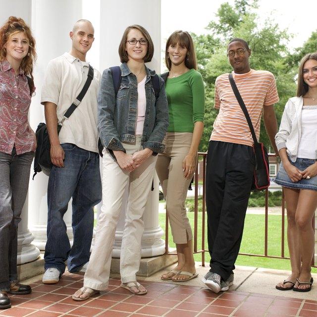 Vocational Certificate vs. Associate Degree