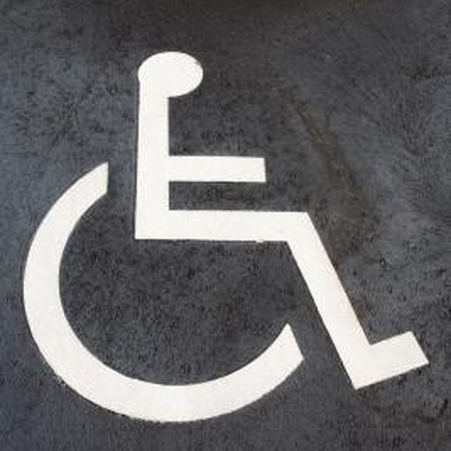 Tips on How to Apply for Social Security Disability After Age 50