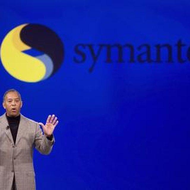 Where Are Files in Quarantine in Symantec?