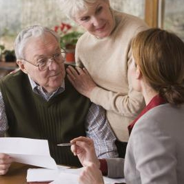 What Does a Non-Life Contingent Annuity Mean?