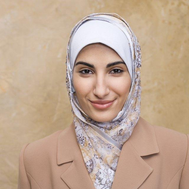 Islamic Teachings for Women
