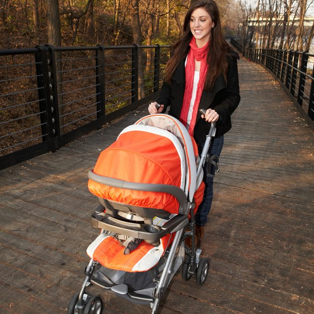 How to Buy The Best Cheap Pet Stroller for Dogs or Cats