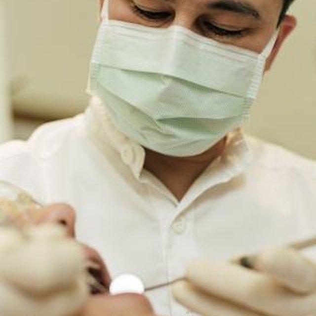 How Does Having Two Dental Insurances Work?