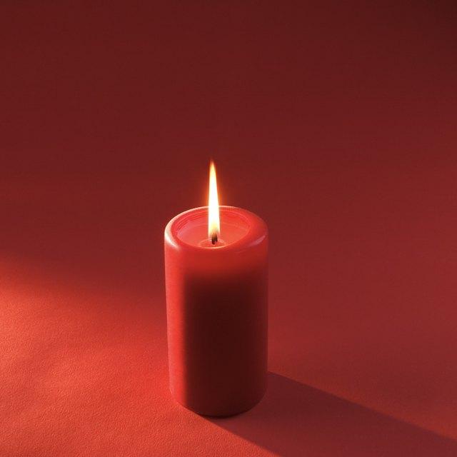 How to Plan a Non-Religious Memorial Service