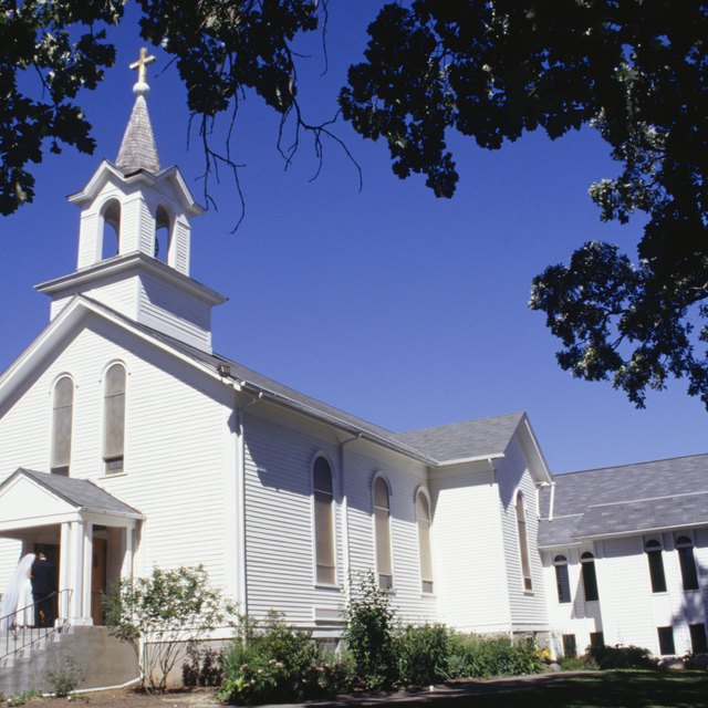 Beliefs of Moderate Baptists