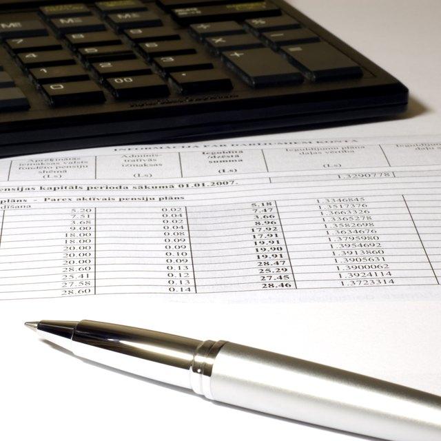 How to Calculate FUTA & SUTA Taxes