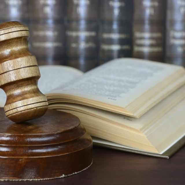 What Are Effective Writing Principles for Criminal Justice Professionals?