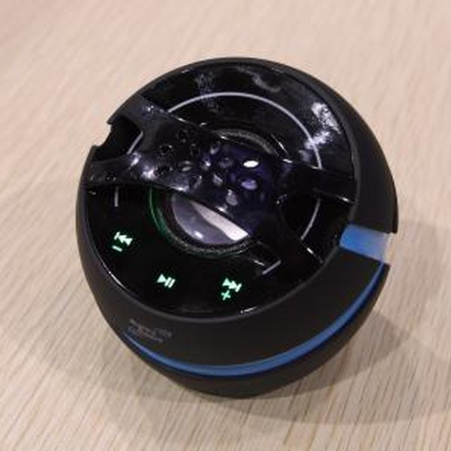 How to Improve Bluetooth Audio Music Quality