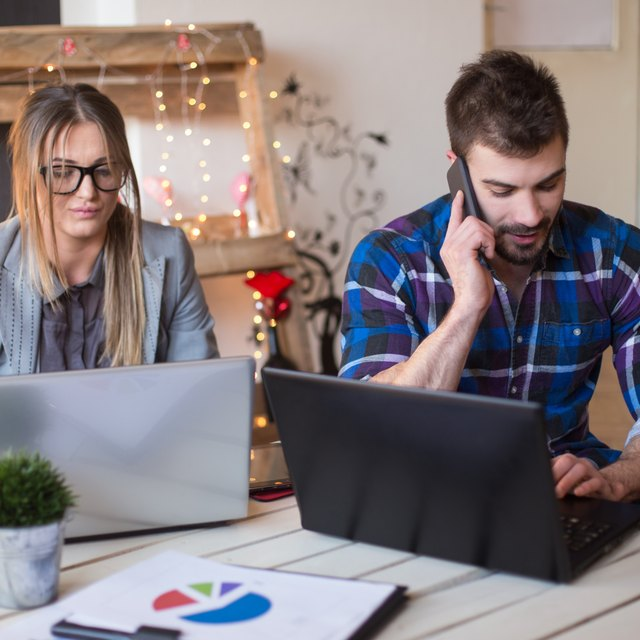The Best Online Businesses to Start