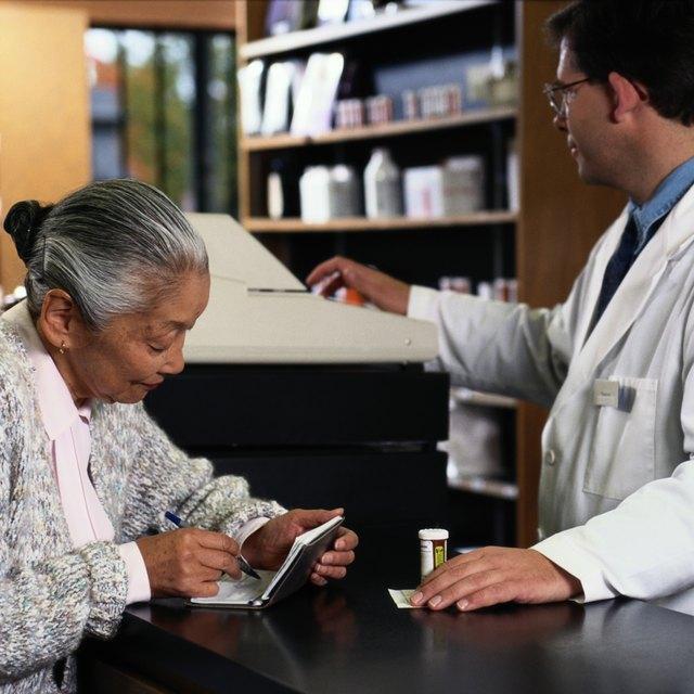 How to Change Medicare Part D Plans