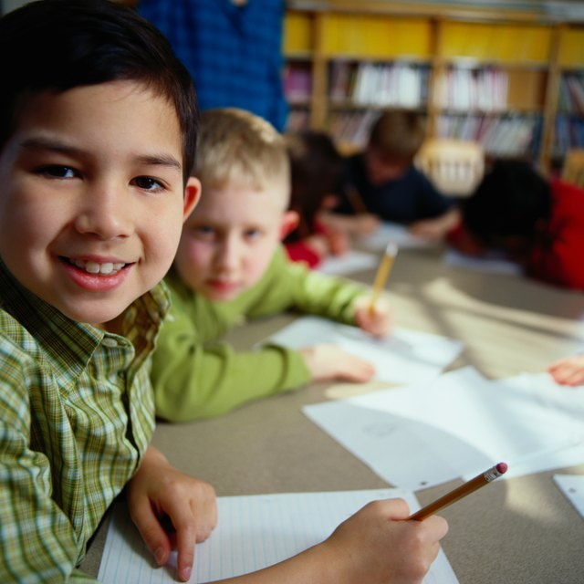 How to Start a Narrative Essay for Elementary Kids