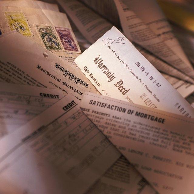 Do Mortgage Lenders Verify Your Marital Status?