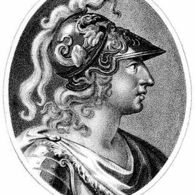 Did Alexander Spread Greek Culture Throughout the Ancient World?