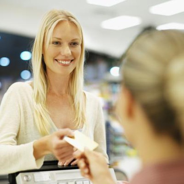 Is 547 a Good Enough Score for a Credit Card?