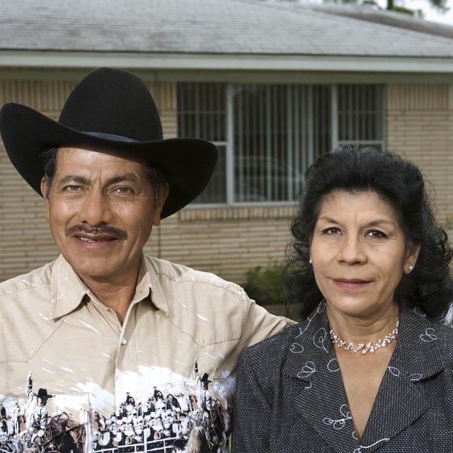 Texas Homestead Exemption Requirements