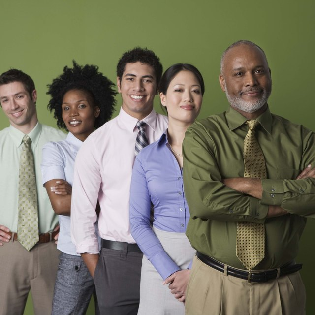How to Apply Diversity Skills in & Out of the Workplace