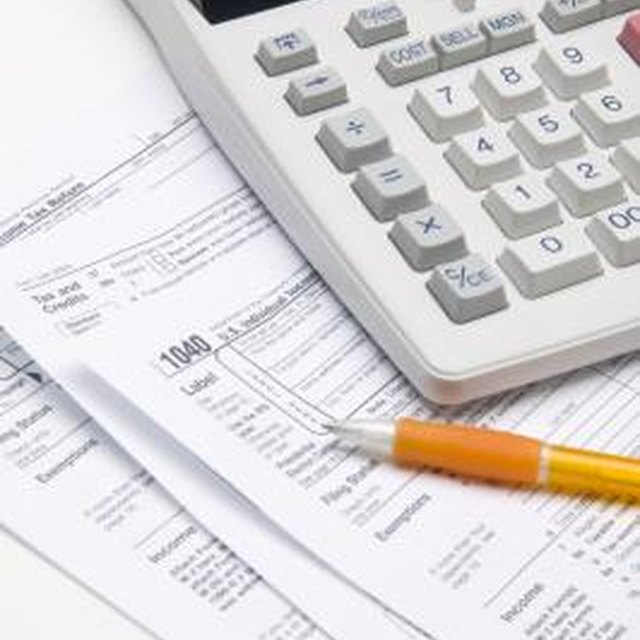 How to Report Beneficiary Income