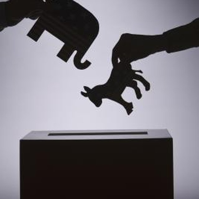 How Did the Elimination of the Poll Tax Affect the Elections?