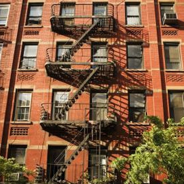 Can You Relocate With Section 8?