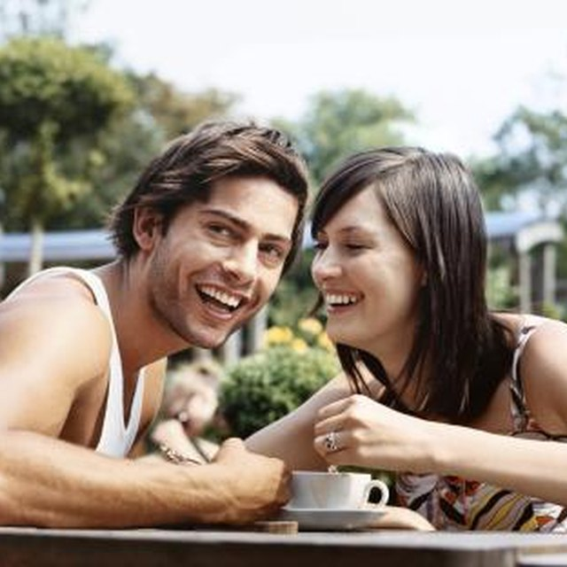 nonverbal flirting signs of men pictures free kids