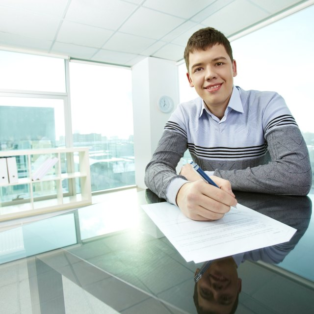 How to Get New Business Loans for Veterans