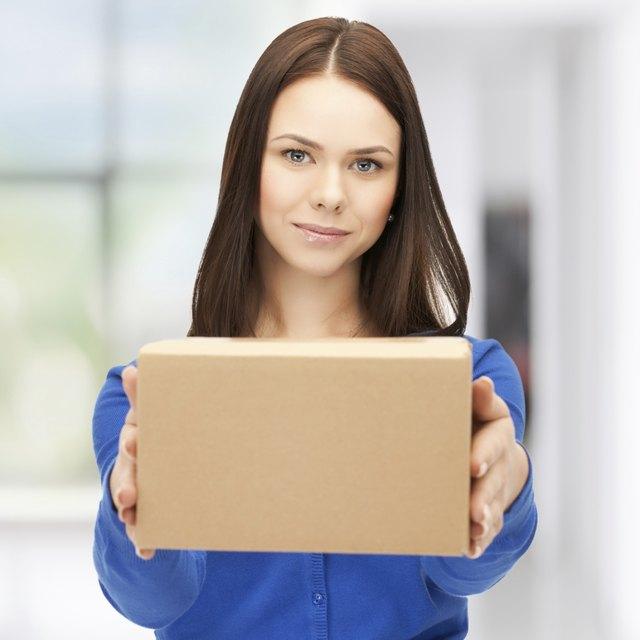 What Is FedEx SmartPost?
