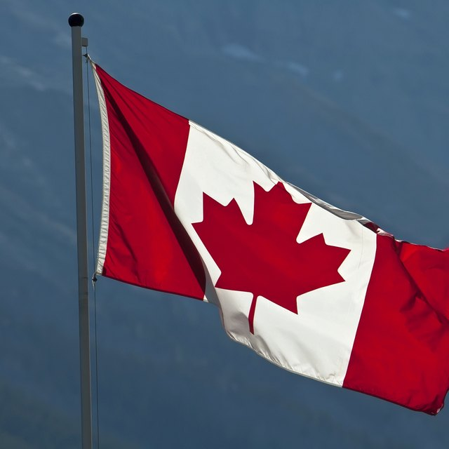 Why Is the Maple Leaf a Canadian Symbol?