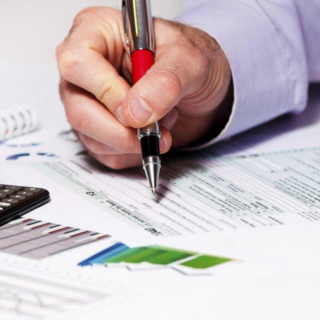Definition of Interim Financial Statements