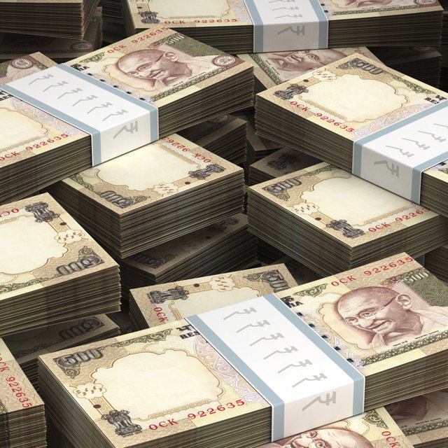 How Is Money Printed by the RBI & Circulated?