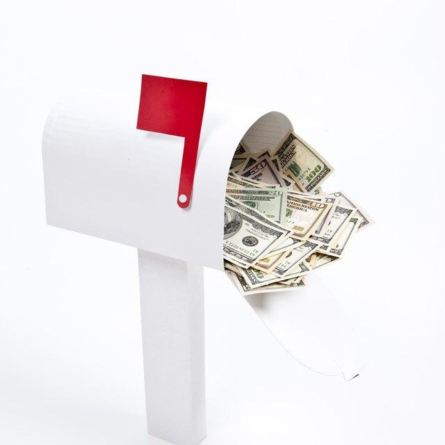 How Do I Check on My Wisconsin Tax Refund?