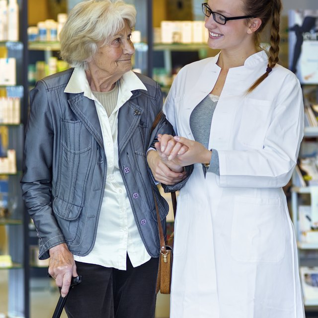 What Drugs Are Covered by Medicare Part D?