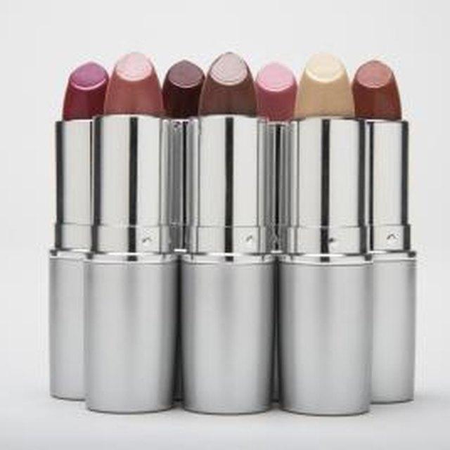 Does Unused Lipstick Expire?