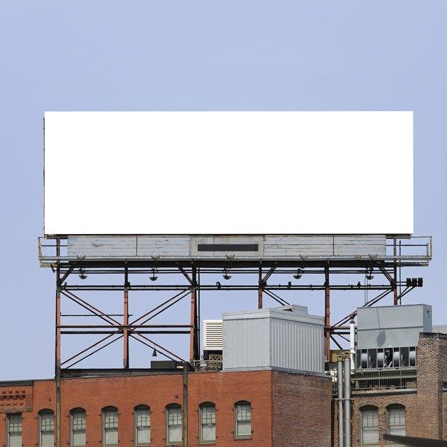How to Make a Billboard