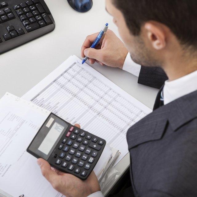 How Do I Claim Tithes on Taxes?