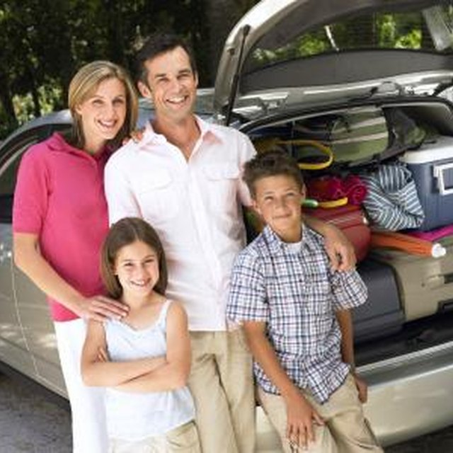 The Best Way to Buy a Car: Cash, Loan or Lease?