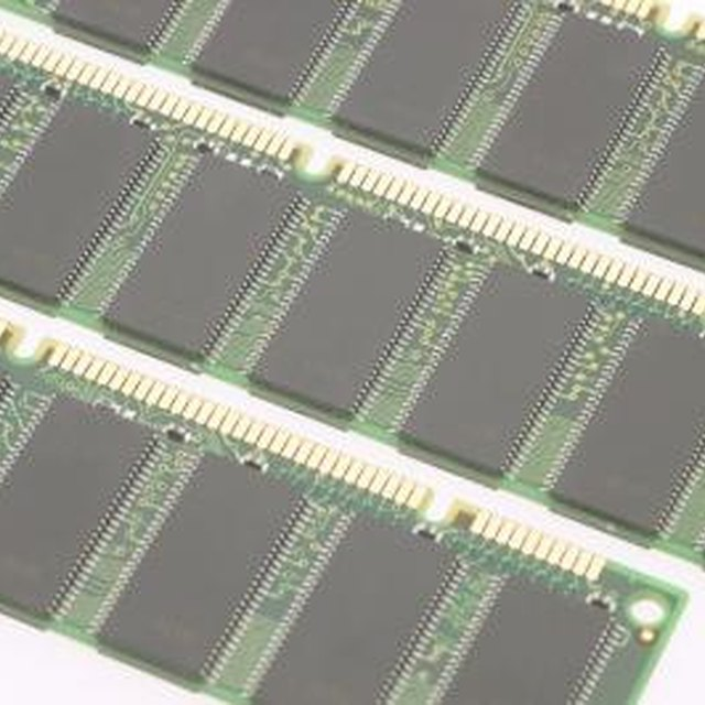 Three Factors When Choosing Memory for a Computer