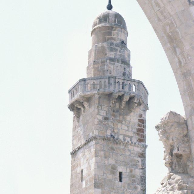Main Beliefs of the Jewish Religion