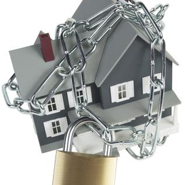 How Long of a Wait Is There for a VA Loan After Foreclosure?