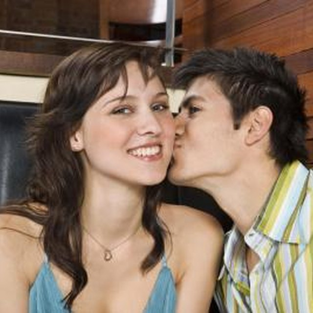 How to Make a Gemini Man Fall in Love