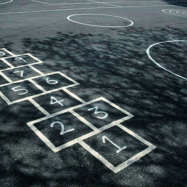 What Are the Benefits of Recess in Middle Schools?