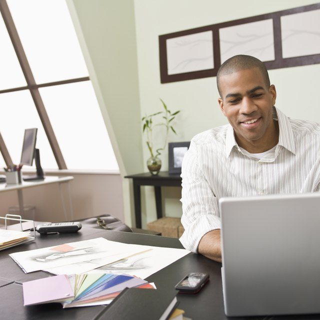 How to Write a Business Proposal by Email