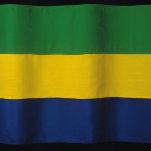 Gabon's Unique Traditions